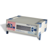 Superficial Tissue Oxygenation Monitor