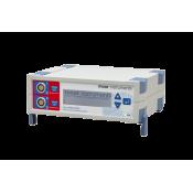 Deep Tissue Oxygenation Monitor