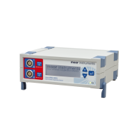 Deep Tissue Oxygenation Monitor