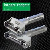 Padgett Model C Air Dermotome Complete Kit