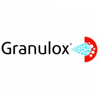 Granulox
