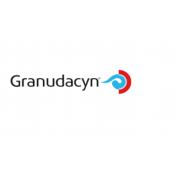Granudacyn