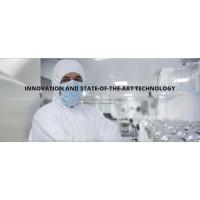 Προϊοντα Πλαστικής & Αισθητικής Χειρουργικής