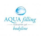 Υδρόφιλη Γέλη Aqua Filling